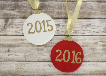 annual-memories-christmas-ornament
