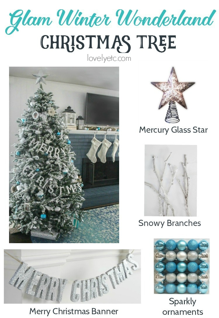glam-winter-wonderland-christmas-tree-2