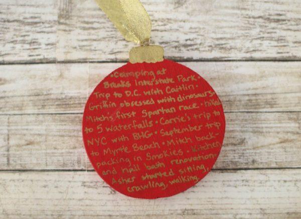 handmade-memory-ornament