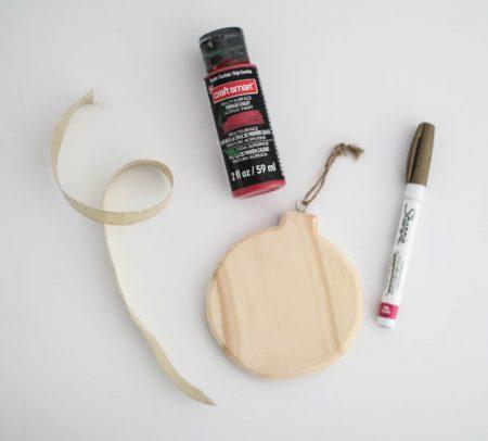 materials-for-handmade-ornament