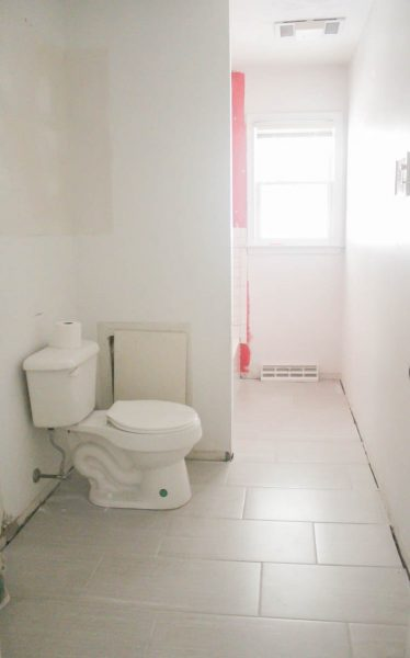 bathroom after contractors-2