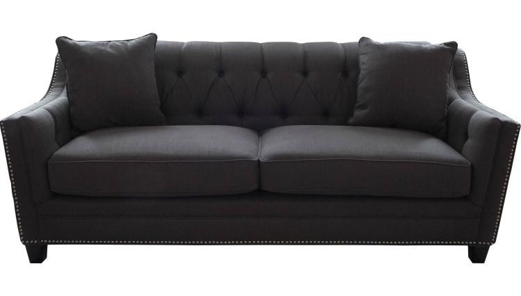 Canora-Grey-Addison-Sofa