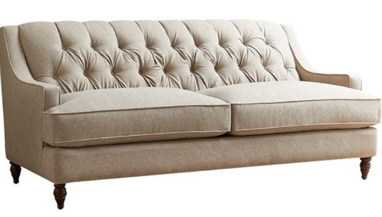 Cornelius-Sofa