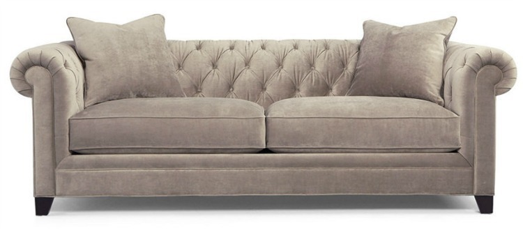 Saybridge Sofa Martha Saybridge Sofa Buckwheat Sofas Home