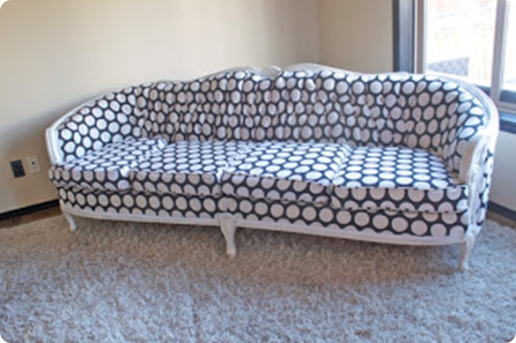 Where Can I Put My Old Sofa MenzilperdeNet