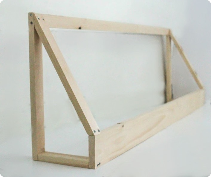 completed window awning frame_thumb