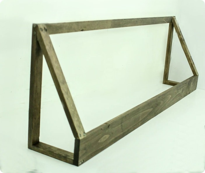 rustic window awning wood frame 2_thumb
