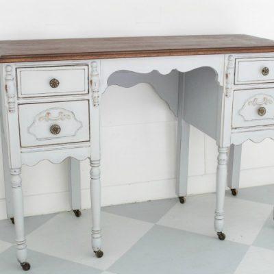 The Secret to Finding Super Cheap Furniture