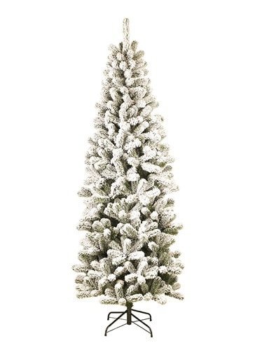 Vickerman Artificial Christmas Trees