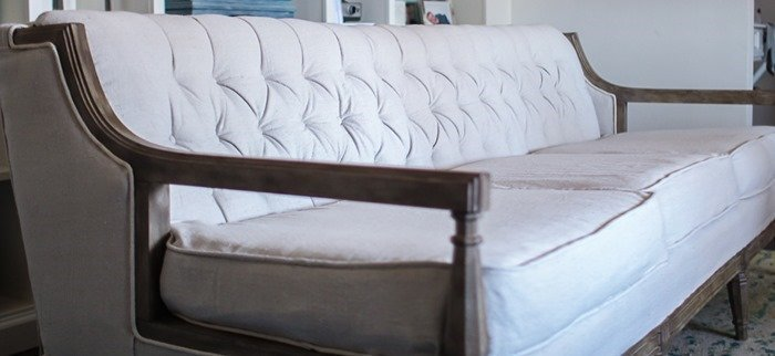 reupholster couch 4