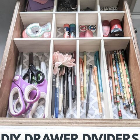 diy-drawer-dividers-less-than-ten-dollars-and-one-hour