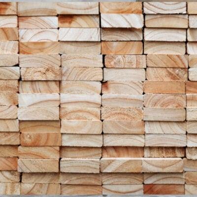 Where to Get Cheap or Free Wood for DIY Projects