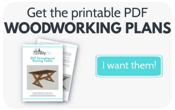 Get the printable pdf woodworking plans